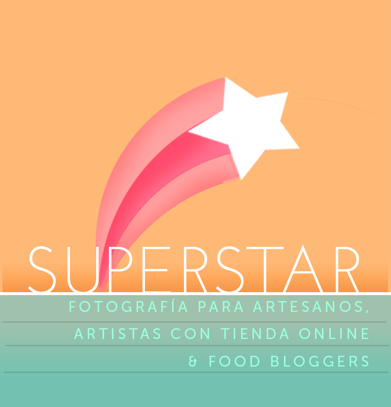 cursos-superstar