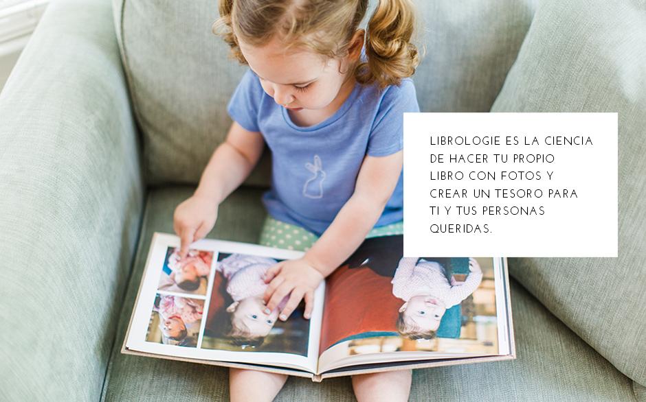 editar, fotos, niña, libros, fotografia, miniclase