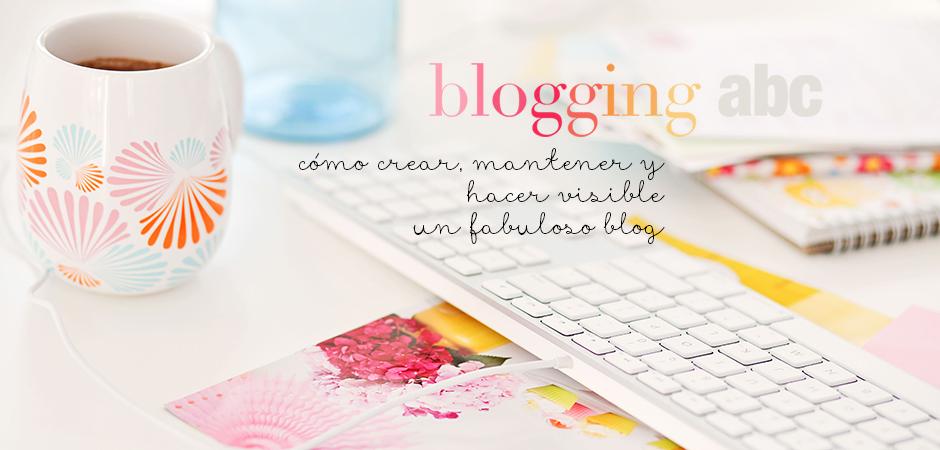 bloggingABC