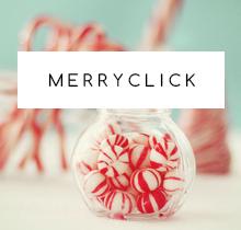 Merryclick