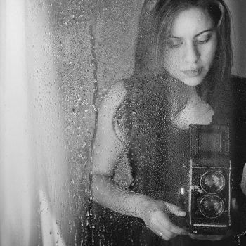 rainandfilm