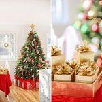 Mi Navidad 2015